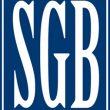 sgb logo for web