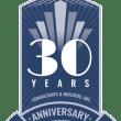 CBI2016_30th_Logo