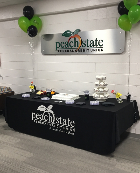 peachstate federal credit union