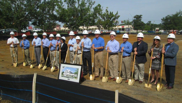 sgbgroundbreaking