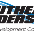 se-leadership-development-conference-logo-300x104