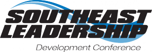 se-leadership-development-conference-logo-300x104